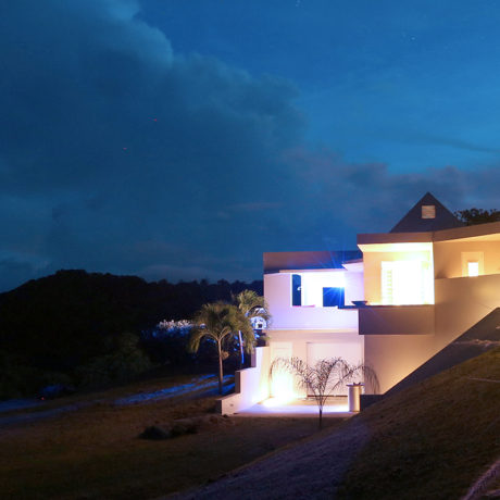 Casa Angular - Vieques Vacation Rental