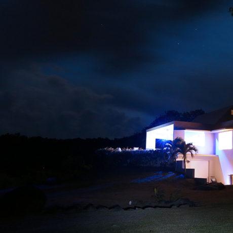 Casa Angular - Vieques Villa Rental